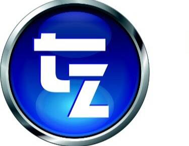 Talleres Z (Ford)